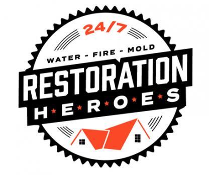 Restoration Heroes