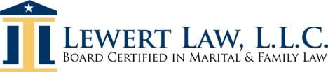 Lewert Law, LLC