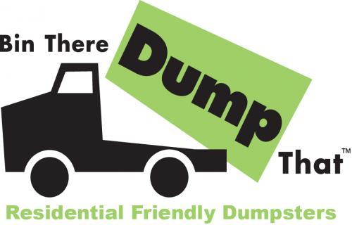 New Listing: Bin There Dump That - Okanagan