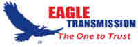 Eagle Transmission Shop - Arlington