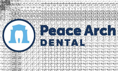 Peace Arch Dental