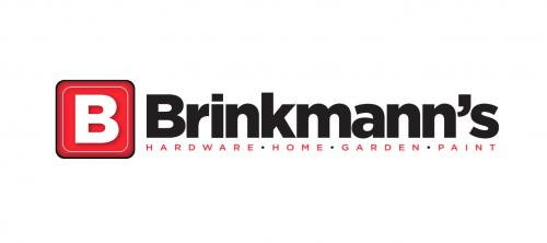 Brinkmann's Hardware