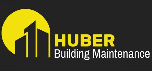 Huber Building Maintenance