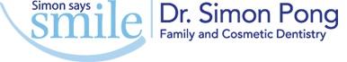 view listing for Dr. Simon Pong