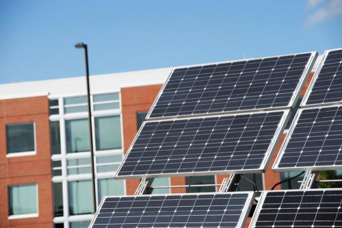 POWERHOME Solar & Roofing - POWERHOME Solar & Roofing