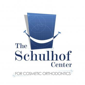 The Schulhof Center for Orthodontics, 400 Kinderkamack Rd in