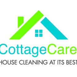 view listing for CottageCare Calgary South