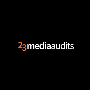 23 Media Audits