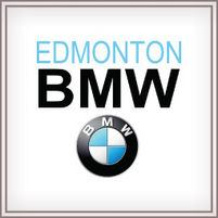 view listing for Edmonton BMW