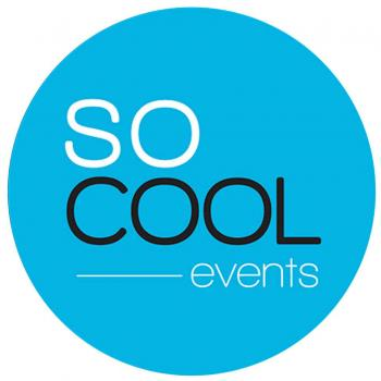 So Cool Events