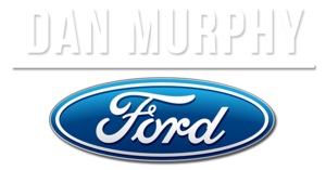view listing for Dan Murphy Ford
