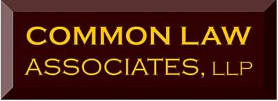 Common Law Associates, LLP