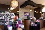 Legacy salon.spa