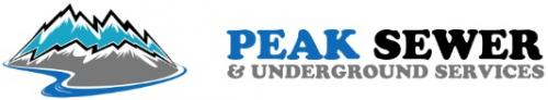 Peak Sewer & Underground Services LTD