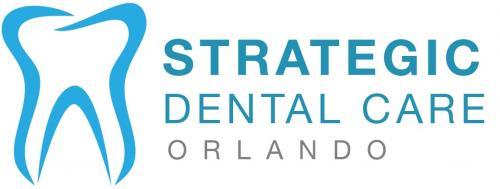 Strategic Dental Care