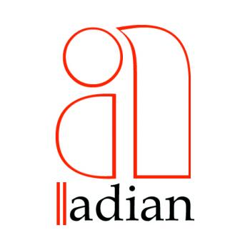 view listing for Adian Professional Corporation, CPA, CA