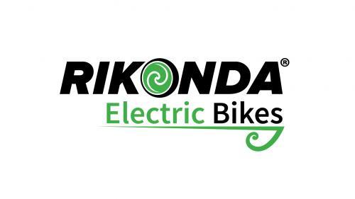 RIKONDA Electric Bikes