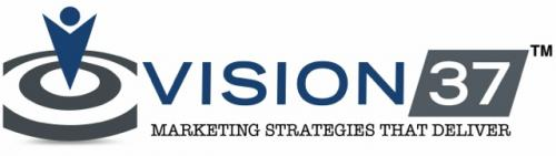 view listing for Vision37 Marketing Group