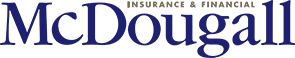 view listing for McDougall Insurance & Financial - Oshawa