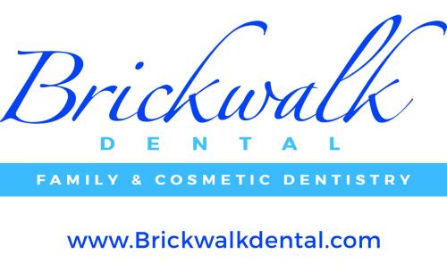 Brickwalk Dental
