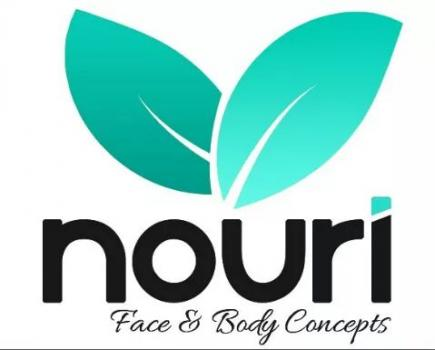 Nouri Face & Body Concepts