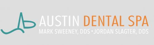 Austin Dental Spa