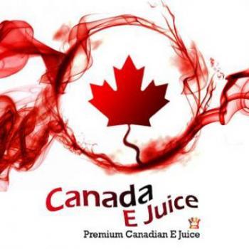 Canada E-Juice Inc. - Vape Store