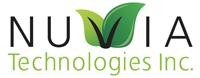 Nuvia Technologies Inc