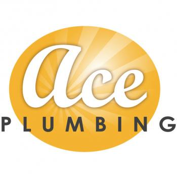 Ace Plumbing and Heating