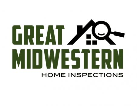 Great Midwestern Home Inspections