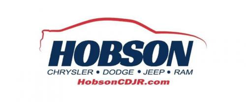Hobson Chrysler Dodge Jeep Ram