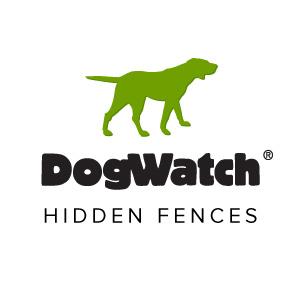 DogWatch of Central Kentucky