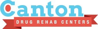 Canton Drug Rehab Centers 4884 Higbee Avenue NW - Rehabilitation ...