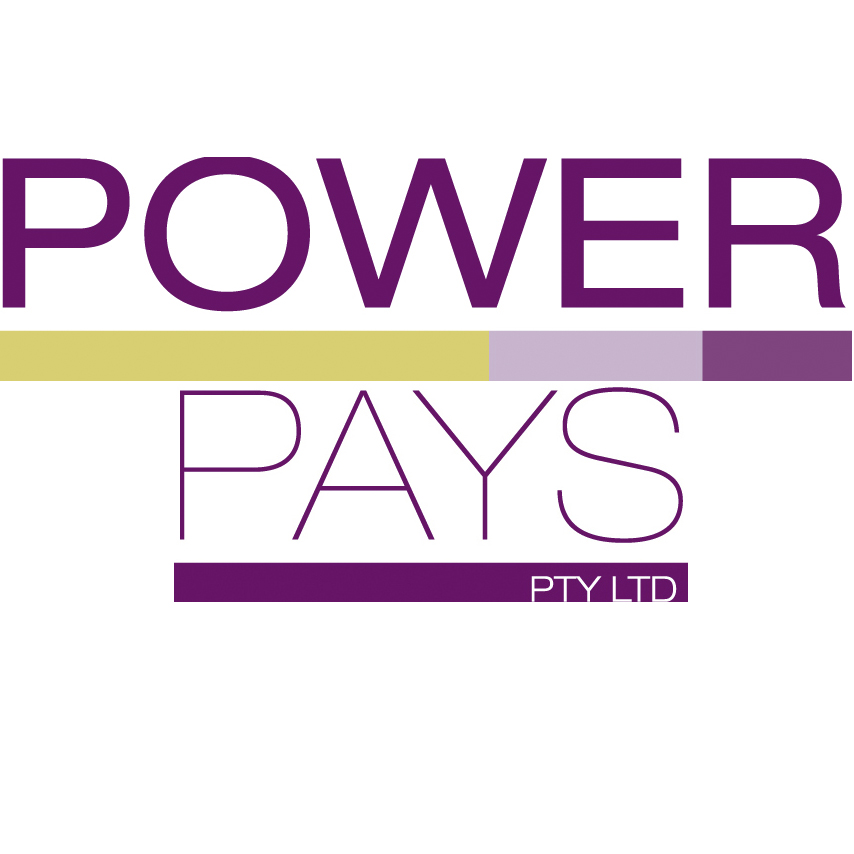 Power Pays