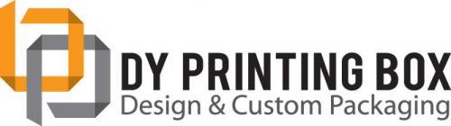DY Printing Box Inc.