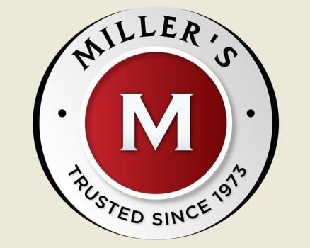 Miller's Services