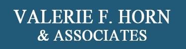 Valerie F. Horn & Associates