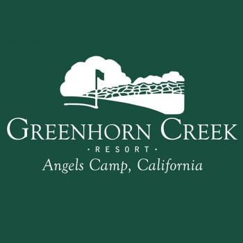 Greenhorn Creek Resort
