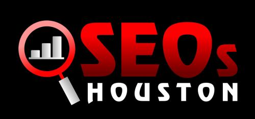 SEOs Houston