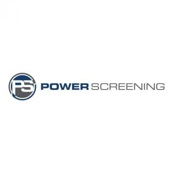 Power Screening, LLC