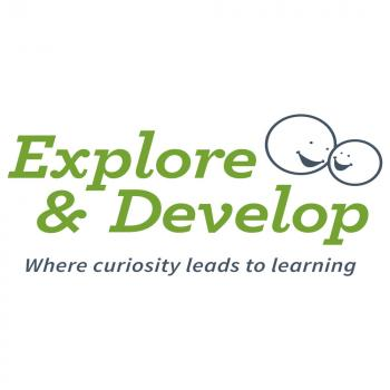 Explore & Develop Breakfast Point - Early Learning Centre