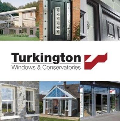 Turkington Windows and Conservatories