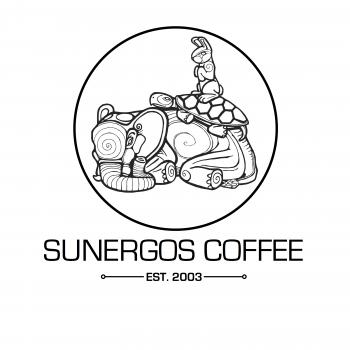 Sunergos Coffee, 2122 South Preston Street, Louisville, Kentucky, 40217